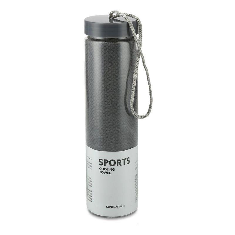 Toalla-deportiva-coolig-gris-Miniso-2-4027