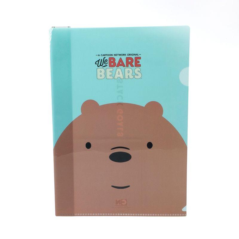 Paquete-de-folder-rosa-azul-A4-3-pzas-We-Bare-Bears-2-4029