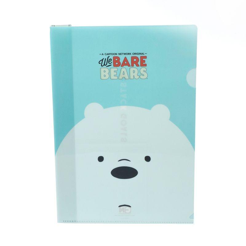 Paquete-de-folder-rosa-azul-A4-3-pzas-We-Bare-Bears-3-4029