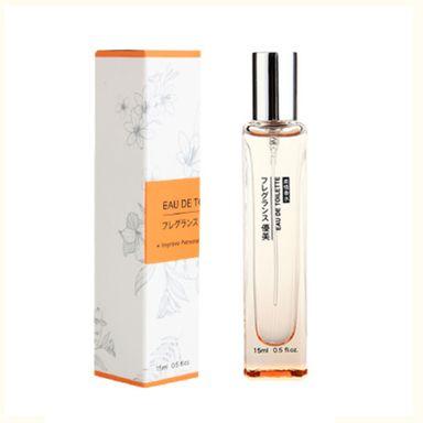 Perfume para mujer tenderness 15ml -  Miniso