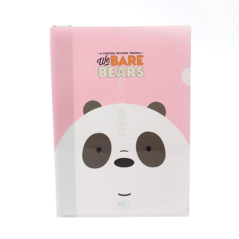 Paquete-de-folder-rosa-azul-A4-3-pzas-We-Bare-Bears-1-4029