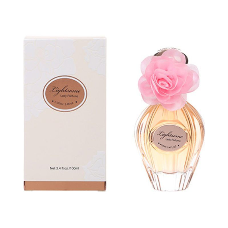Perfume-para-mujer-lightsome-100-ml-Miniso-1-150